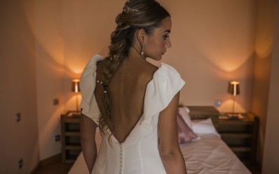 alba_loan_wedding_photo_boda_novia_fotografomadrid_lightoffeathers-124