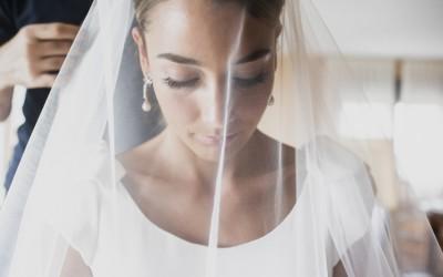 alba_loan_wedding_photo_boda_novia_fotografomadrid_lightoffeathers-148
