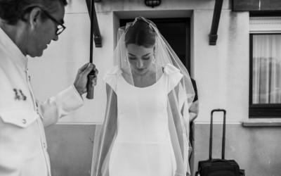 alba_loan_wedding_photo_boda_novia_fotografomadrid_lightoffeathers-157