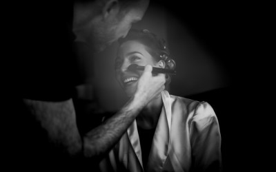alba_loan_wedding_photo_boda_novia_fotografomadrid_lightoffeathers-16