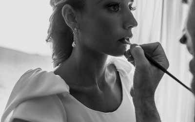 alba_loan_wedding_photo_boda_novia_fotografomadrid_lightoffeathers-98