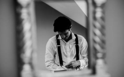 alba_loan_wedding_photo_boda_novio_pajarita_fotografomadrid_lightoffeathers-194