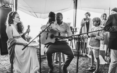alba_loan_wedding_photo_bodajudia_boda_novio_pajarita_fotografomadrid_lightoffeathers-1014
