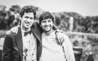 alba_loan_wedding_photo_bodajudia_boda_novio_pajarita_fotografomadrid_lightoffeathers-1047