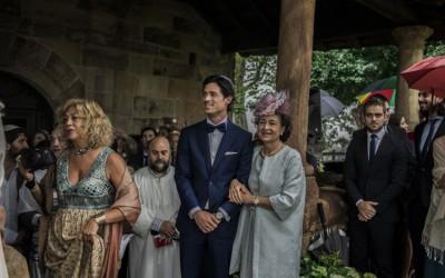 alba_loan_wedding_photo_bodajudia_boda_novio_pajarita_fotografomadrid_lightoffeathers-312