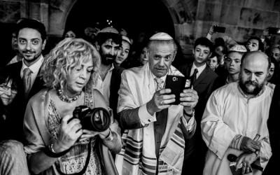 alba_loan_wedding_photo_bodajudia_boda_novio_pajarita_fotografomadrid_lightoffeathers-316