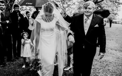 alba_loan_wedding_photo_bodajudia_boda_novio_pajarita_fotografomadrid_lightoffeathers-321