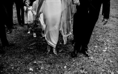 alba_loan_wedding_photo_bodajudia_boda_novio_pajarita_fotografomadrid_lightoffeathers-322