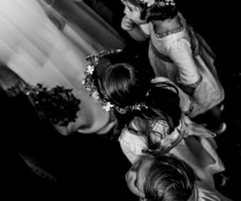 alba_loan_wedding_photo_bodajudia_boda_novio_pajarita_fotografomadrid_lightoffeathers-342