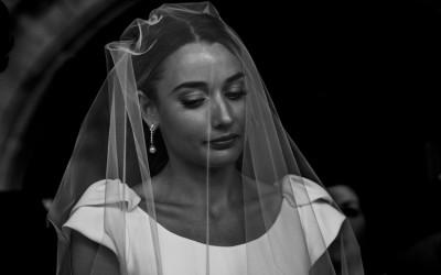 alba_loan_wedding_photo_bodajudia_boda_novio_pajarita_fotografomadrid_lightoffeathers-347