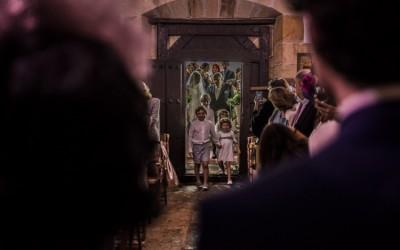 alba_loan_wedding_photo_bodajudia_boda_novio_pajarita_fotografomadrid_lightoffeathers-396