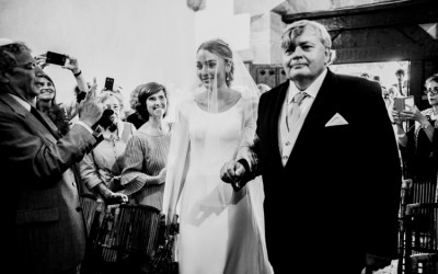 alba_loan_wedding_photo_bodajudia_boda_novio_pajarita_fotografomadrid_lightoffeathers-404