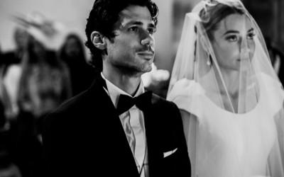 alba_loan_wedding_photo_bodajudia_boda_novio_pajarita_fotografomadrid_lightoffeathers-410