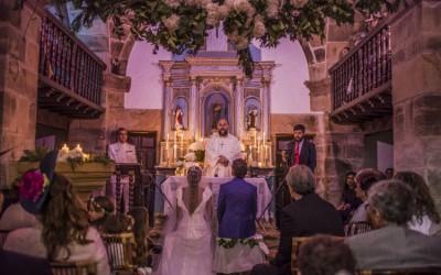 alba_loan_wedding_photo_bodajudia_boda_novio_pajarita_fotografomadrid_lightoffeathers-439