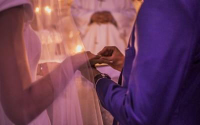 alba_loan_wedding_photo_bodajudia_boda_novio_pajarita_fotografomadrid_lightoffeathers-508