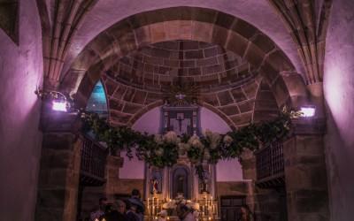 alba_loan_wedding_photo_bodajudia_boda_novio_pajarita_fotografomadrid_lightoffeathers-598