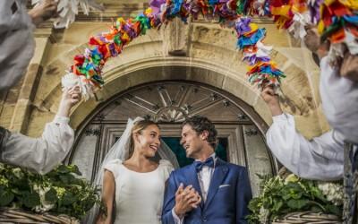 alba_loan_wedding_photo_bodajudia_boda_novio_pajarita_fotografomadrid_lightoffeathers-654