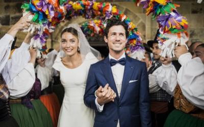 alba_loan_wedding_photo_bodajudia_boda_novio_pajarita_fotografomadrid_lightoffeathers-670
