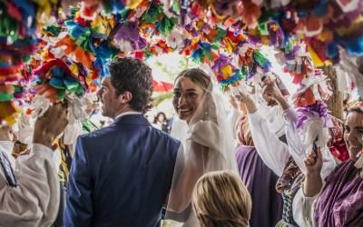alba_loan_wedding_photo_bodajudia_boda_novio_pajarita_fotografomadrid_lightoffeathers-683