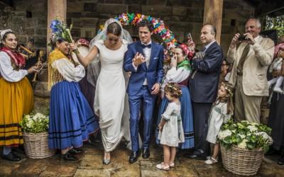 alba_loan_wedding_photo_bodajudia_boda_novio_pajarita_fotografomadrid_lightoffeathers-686