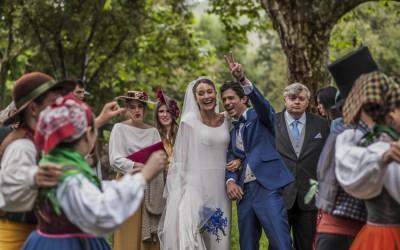 alba_loan_wedding_photo_bodajudia_boda_novio_pajarita_fotografomadrid_lightoffeathers-736