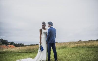 alba_loan_wedding_photo_bodajudia_boda_novio_pajarita_fotografomadrid_lightoffeathers-777