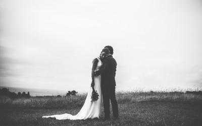 alba_loan_wedding_photo_bodajudia_boda_novio_pajarita_fotografomadrid_lightoffeathers-780