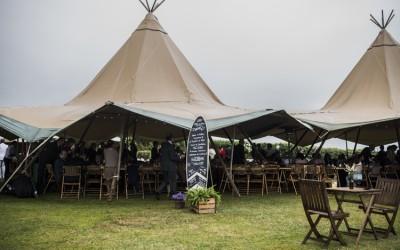alba_loan_wedding_photo_bodajudia_boda_novio_pajarita_fotografomadrid_lightoffeathers-819