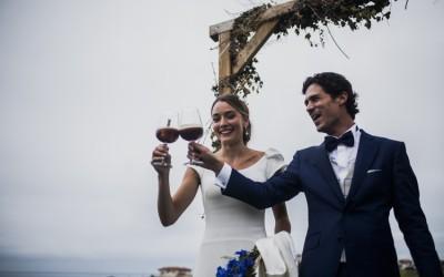 alba_loan_wedding_photo_bodajudia_boda_novio_pajarita_fotografomadrid_lightoffeathers-845