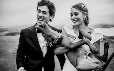 alba_loan_wedding_photo_bodajudia_boda_novio_pajarita_fotografomadrid_lightoffeathers-880