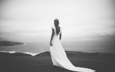 alba_loan_wedding_photo_bodajudia_boda_novio_pajarita_fotografomadrid_lightoffeathers-890