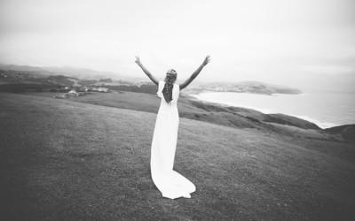 alba_loan_wedding_photo_bodajudia_boda_novio_pajarita_fotografomadrid_lightoffeathers-892