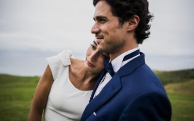 alba_loan_wedding_photo_bodajudia_boda_novio_pajarita_fotografomadrid_lightoffeathers-897