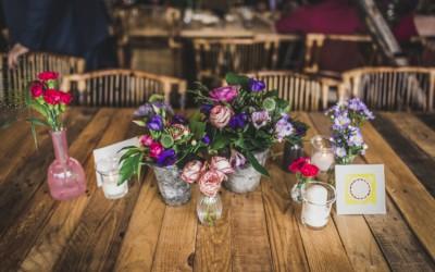 alba_loan_wedding_photo_bodajudia_boda_novio_pajarita_fotografomadrid_lightoffeathers-914