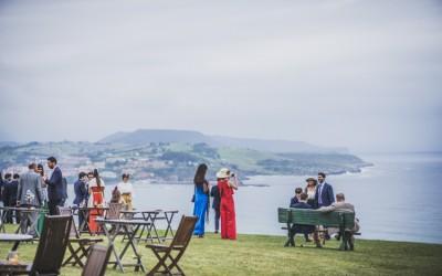 alba_loan_wedding_photo_bodajudia_boda_novio_pajarita_fotografomadrid_lightoffeathers-944