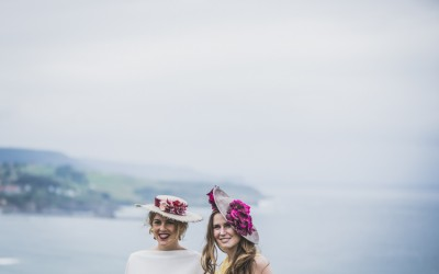 alba_loan_wedding_photo_bodajudia_boda_novio_pajarita_fotografomadrid_lightoffeathers-946