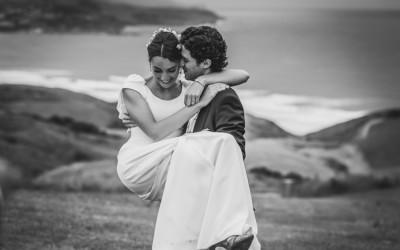 alba_loan_wedding_photo_bodajudia_boda_novio_pajarita_fotografomadrid_lightoffeathers-966