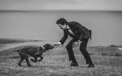 alba_loan_wedding_photo_bodajudia_boda_novio_pajarita_fotografomadrid_lightoffeathers-970