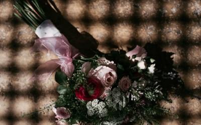 CRISTINA&MIGUEL_BY_SARA-LOBLA_0089