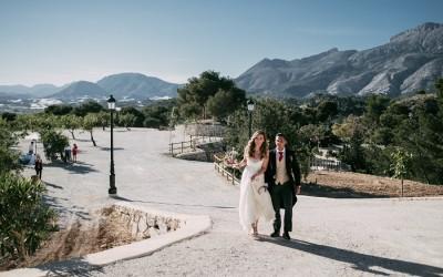 CRISTINA&MIGUEL_BY_SARA-LOBLA_0358