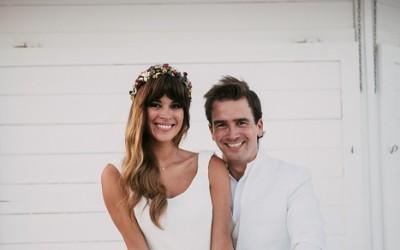 ERIKA&JOSE_0583